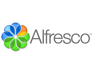 Alfresco_logo_320.jpg