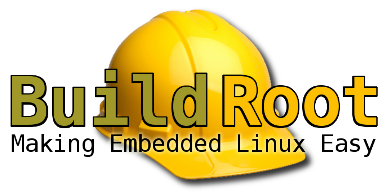 logo-buildroot.png