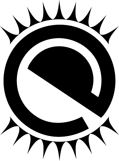 Enlightenment-EFL-Logo.png